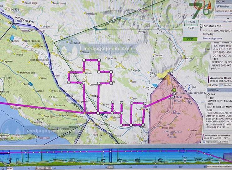 2-2021-06-26-20-00-50-avionom-u-medugorje.jpg